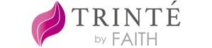 千葉市美浜区 ホテルニューオータニ幕張内の完全予約制エステサロン|TRINTE by FAITH   - トリンテ バイ  フェース -
