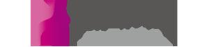 千葉市美浜区 ホテルニューオータニ幕張内の完全予約制エステサロン TRINTE by FAITH   - トリンテ バイ  フェース -